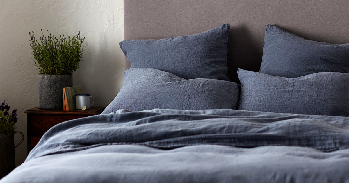 Bed Linen Collections Luxury Bedding Sets Secret Linen