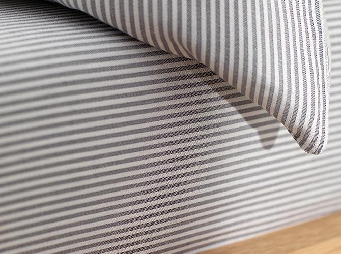European Amp Ikea Size Bedding Cotton Amp Linen Secret