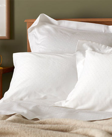 Why Choose Cotton Bedding