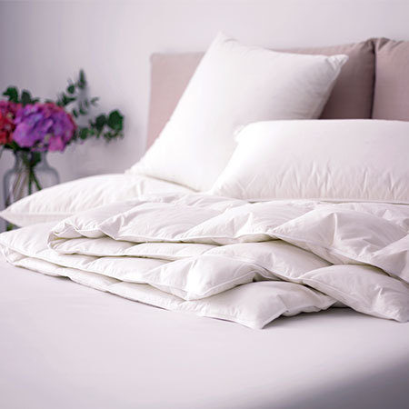 When To Replace Your Bedding