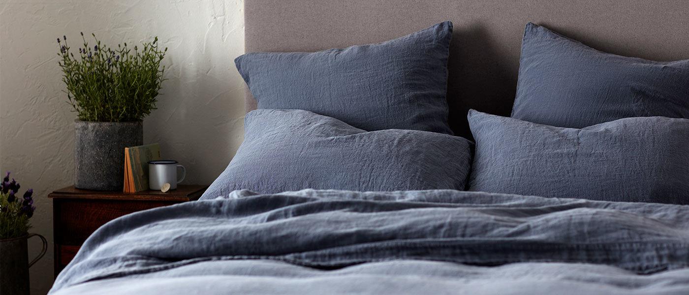 bedside-table-essentials-banner.jpg#asset:5422