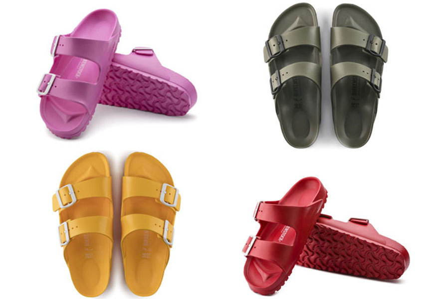 birkenstocks-colour.jpg#asset:5541