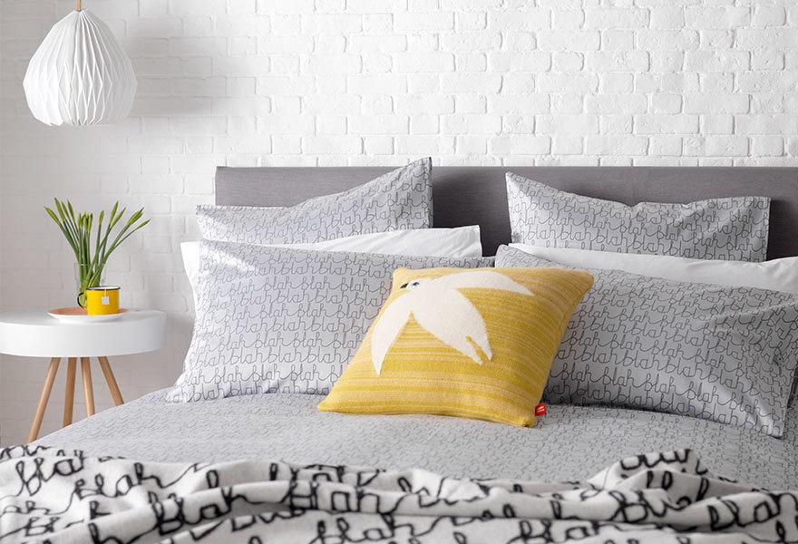 blah-blah-bed-linen.jpg#asset:6308