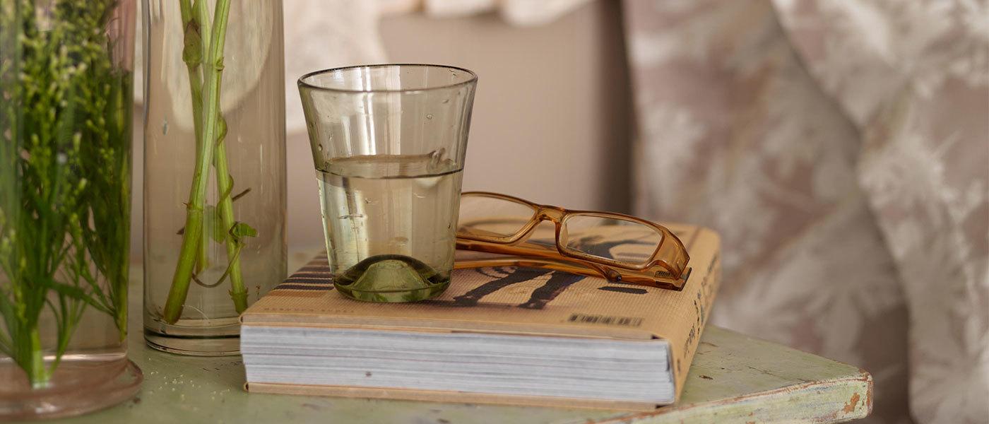 books-to-help-you-sleep.jpg#asset:5869