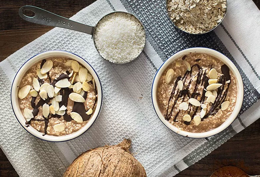 chocolate-overnight-oats.jpg#asset:5688
