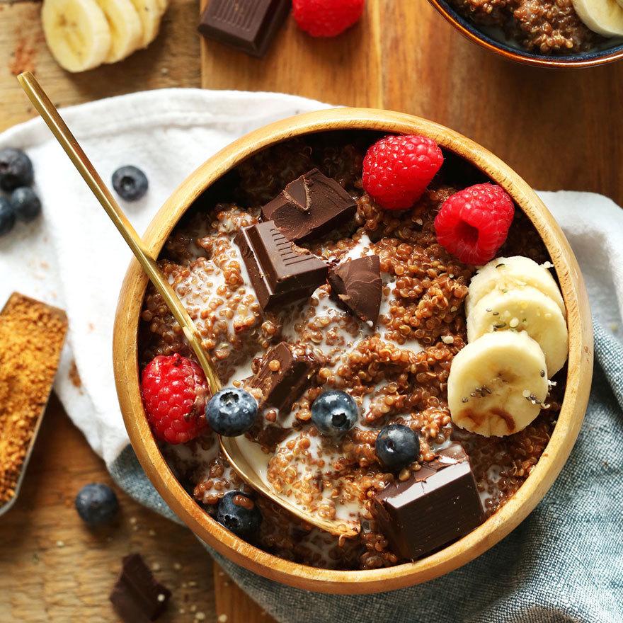 chocolate-quiona-bowl.jpg#asset:5685