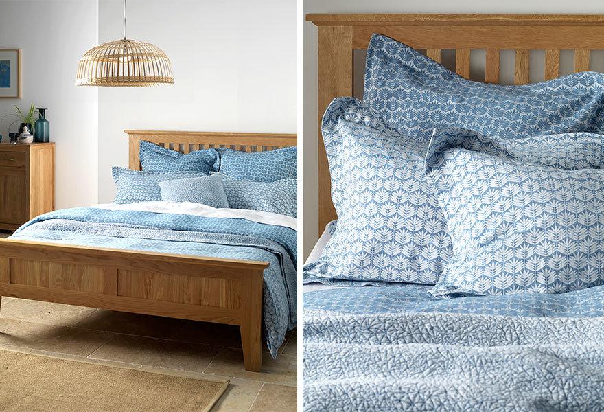 coastal-bedroom-leafy.jpg#asset:5760