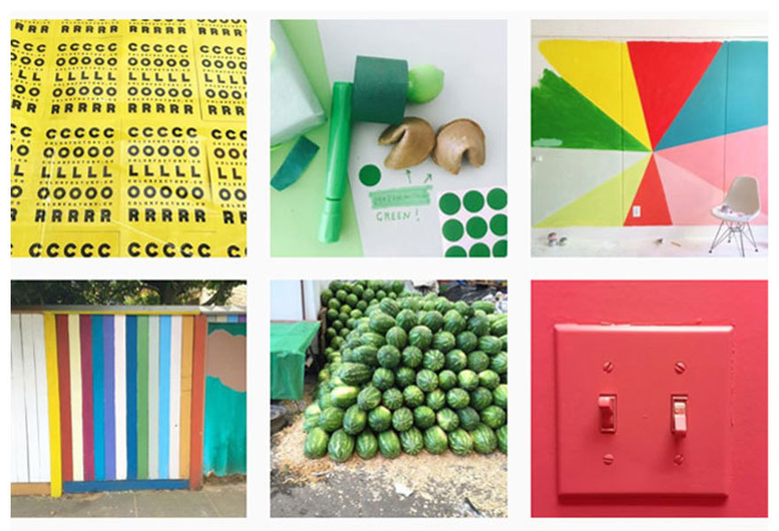 colour-factory-instagram.jpg#asset:5540