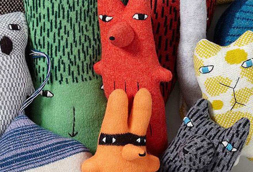 donna-wilson-toys.jpg#asset:6319