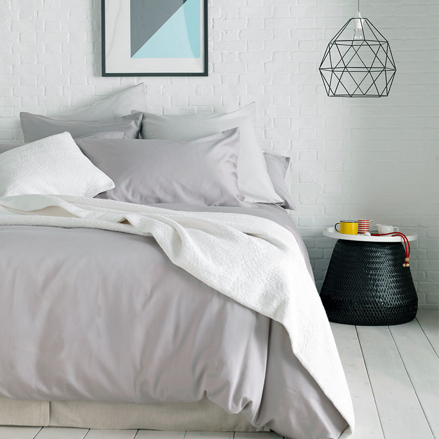 essential-dove-grey-linen.jpg#asset:5448