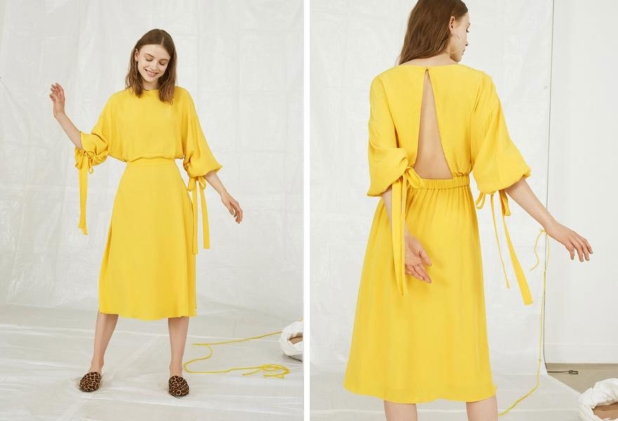kitri-yellow-dress.jpg#asset:5722