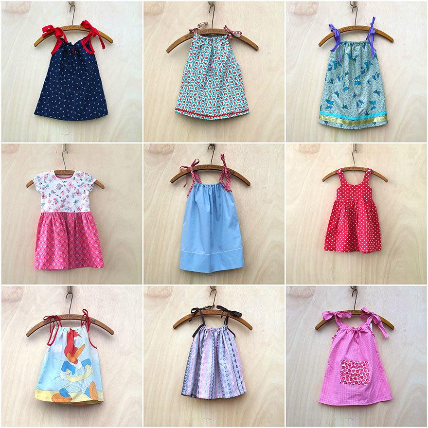 little-dresses-500.jpg#asset:6284