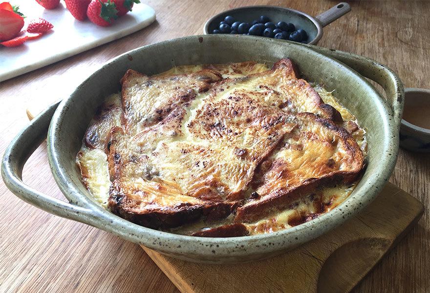 maries-breakfast-bake-2.jpg#asset:6262