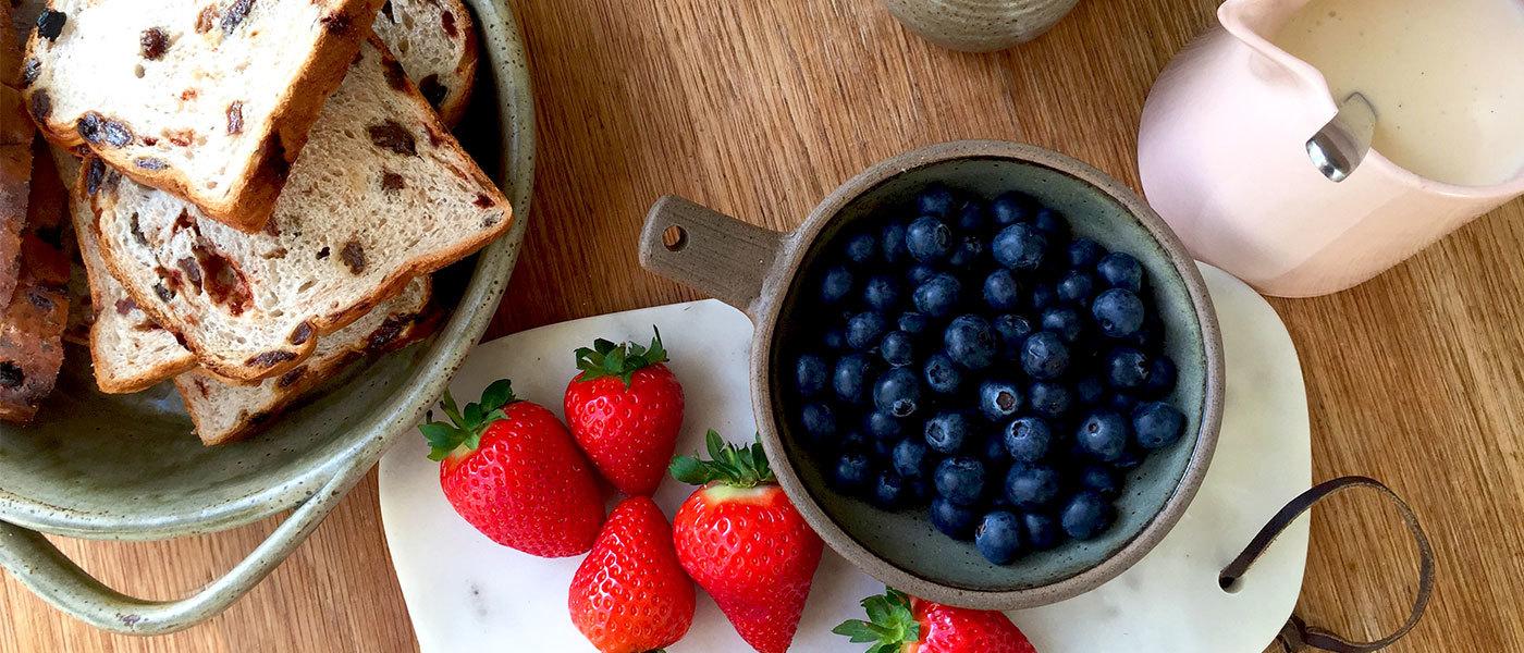 maries-breakfast-bake-banner.jpg#asset:6260