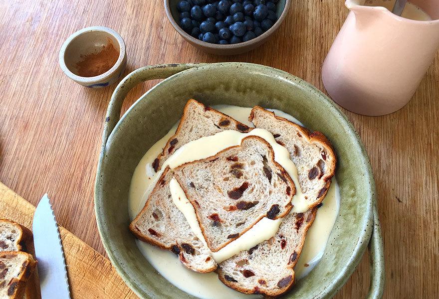 maries-breakfast-bake.jpg#asset:6261