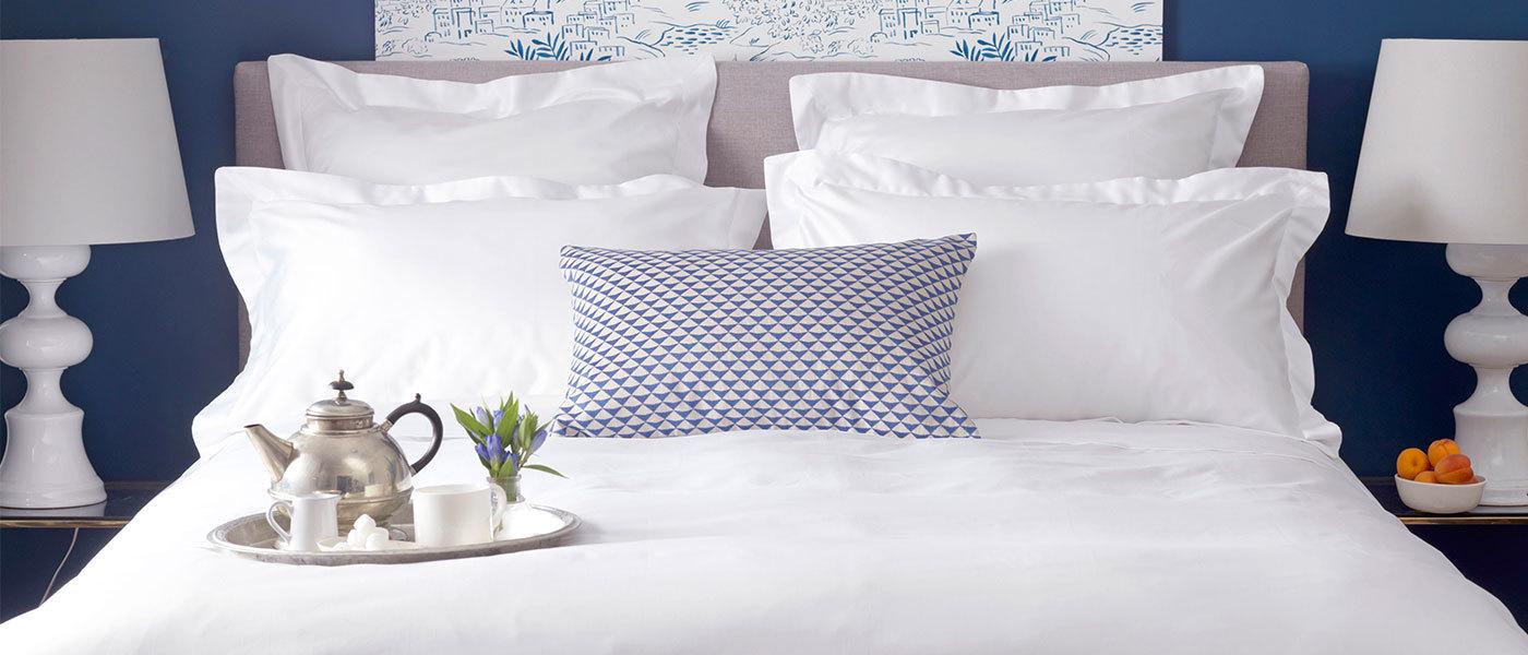 Top 9 Master Bedroom Ideas  Secret Linen Store