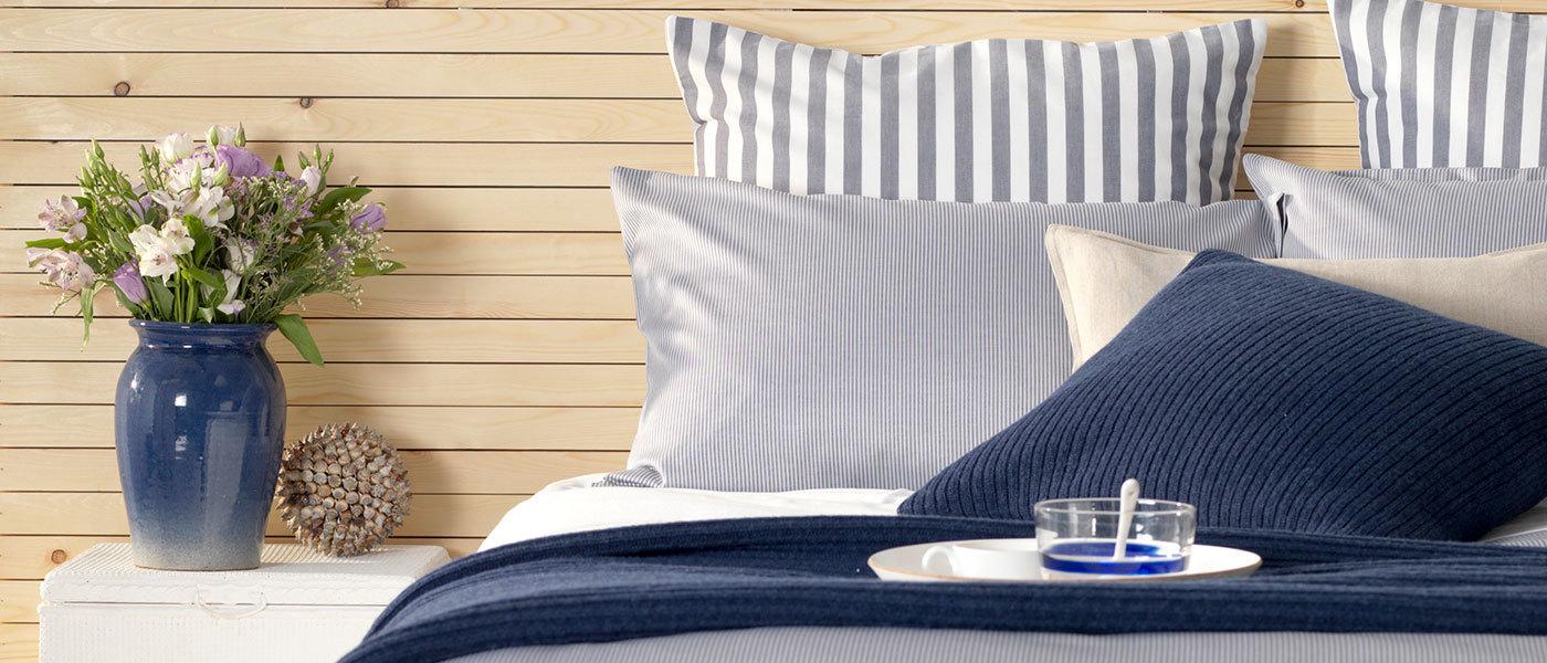 nautical-bedroom-style-guide.jpg#asset:6170