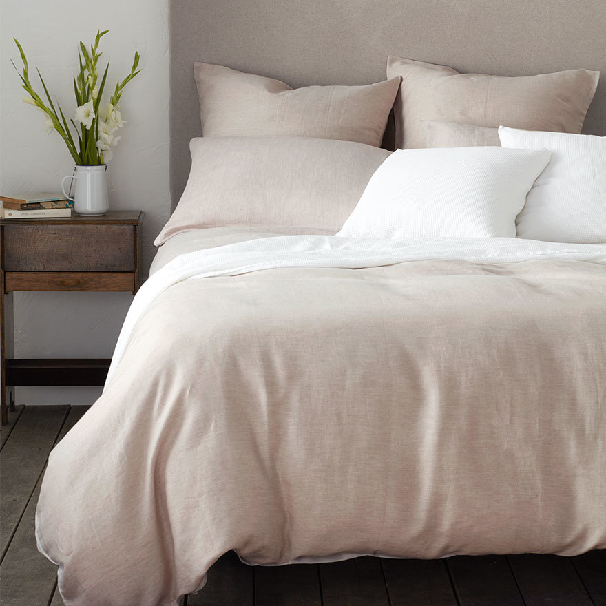 new-natural-linen-bedding.jpg#asset:5539