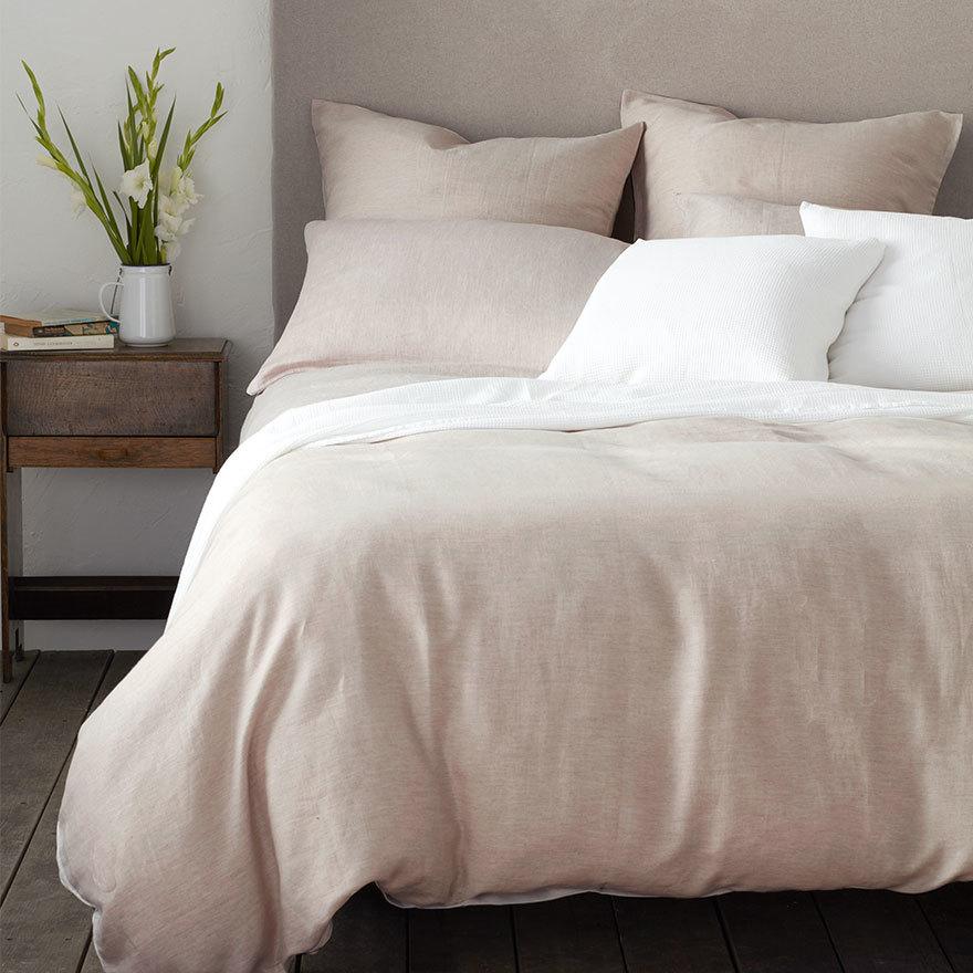 new-natural-linen-bedding.jpg#asset:5539