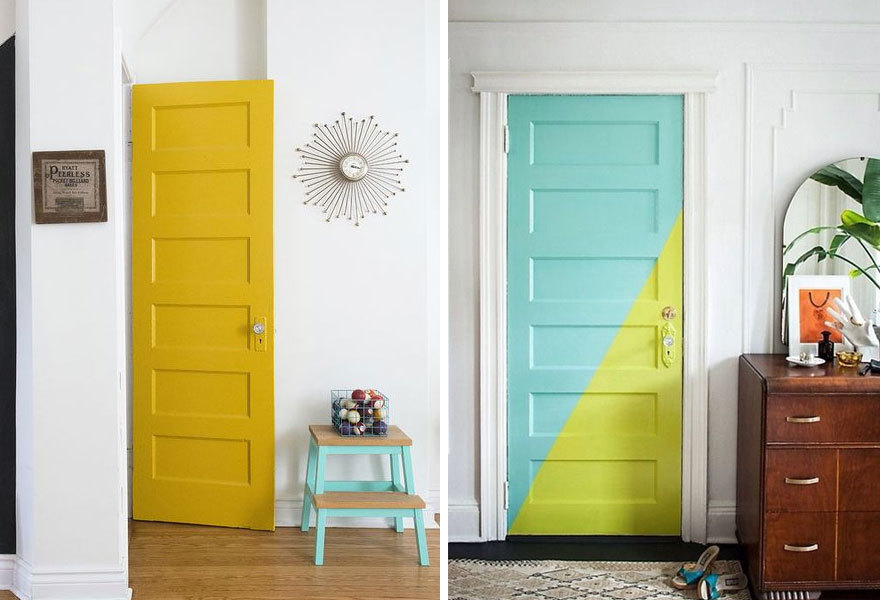 Ways To Add Colour To Your Bedroom Secret Linen Store