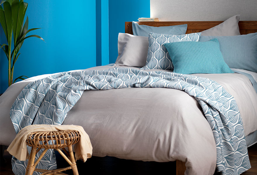 pattern-plain-teal-bed.jpg#asset:5561