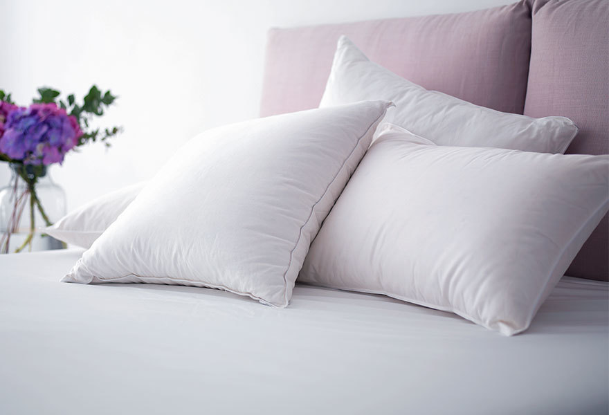 pillows.jpg#asset:5604