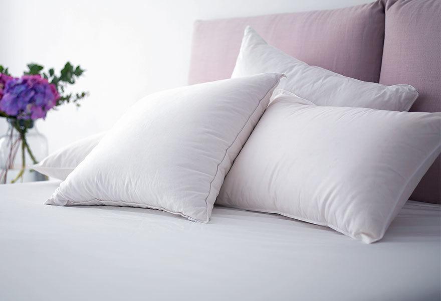 pillows.jpg#asset:5604