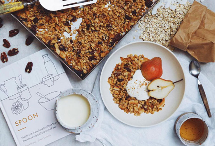 spoon-cereals-cookbook.jpg#asset:5542