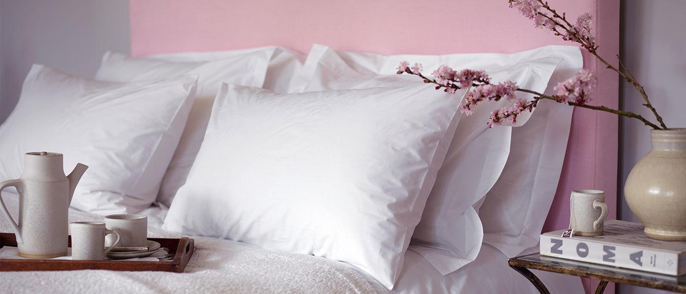 spring-clean-bedroom-routine.jpg#asset:6327
