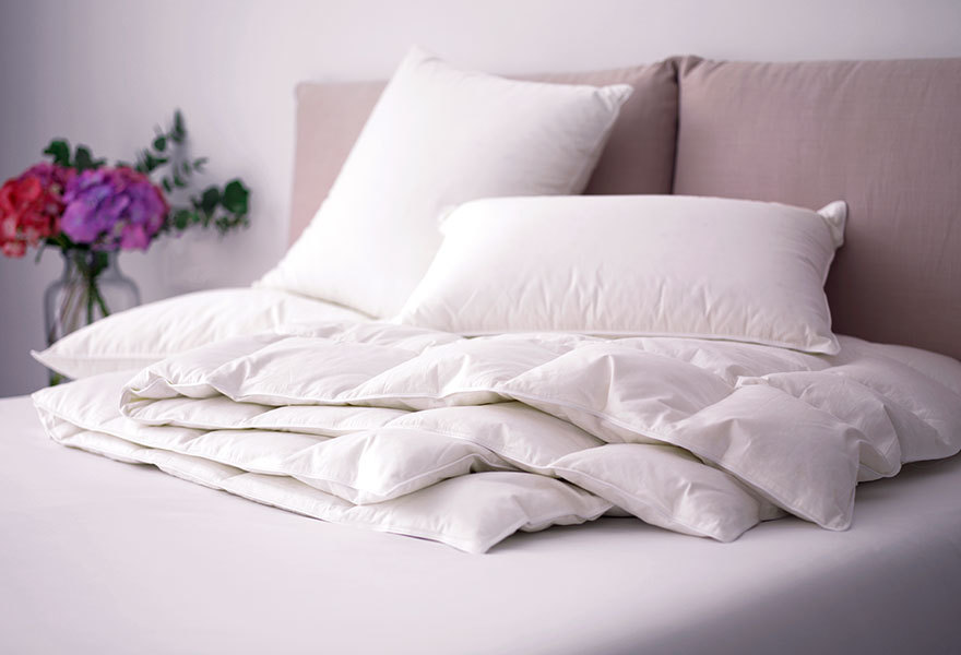 stay-cool-summer-duvet.jpg#asset:5776