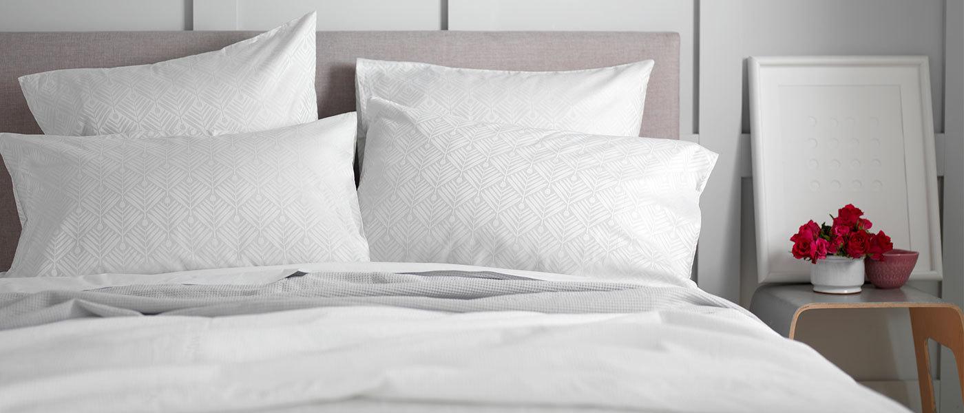 styling-grey-bed-linen-banner.jpg#asset:5444