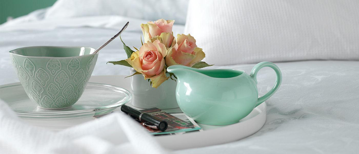 summer-bedroom-stylin.jpg#asset:5582