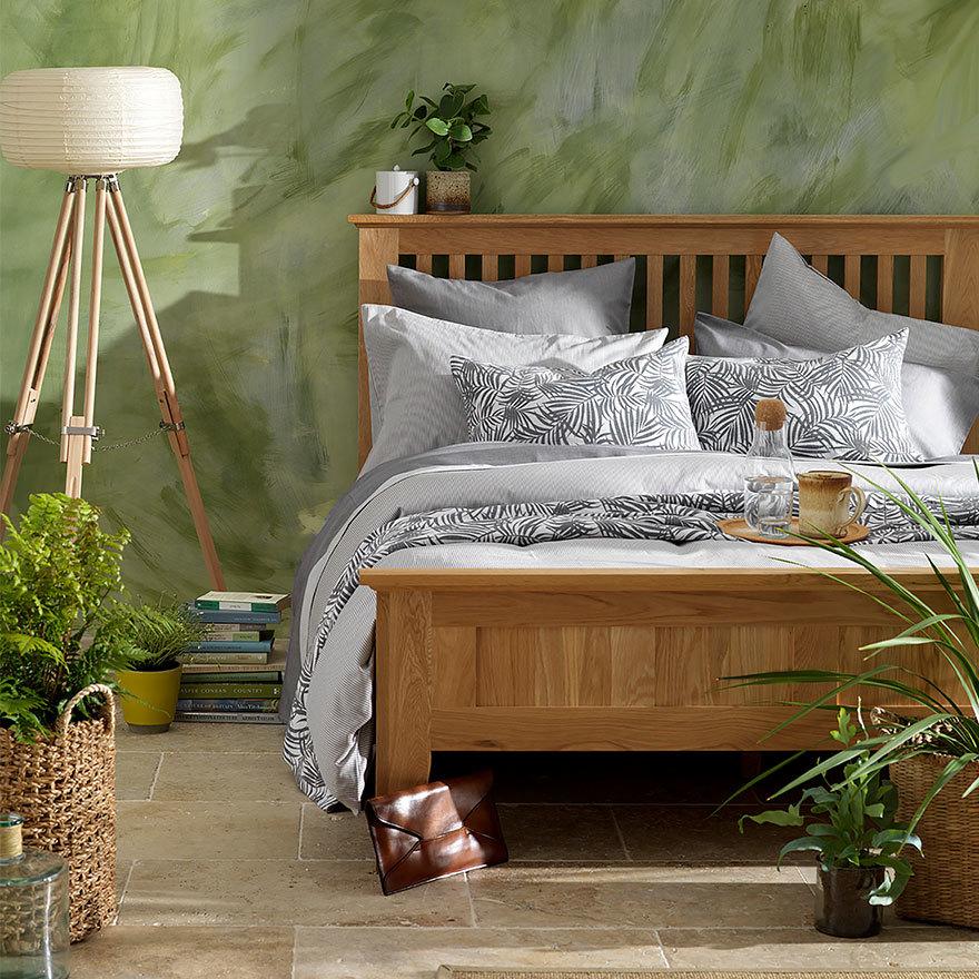 tiny-stripe-graphite-grey-bed-linen.jpg#asset:5445
