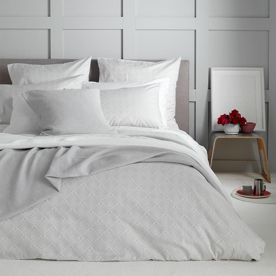 tulips-gre-bed-linen.jpg#asset:5471