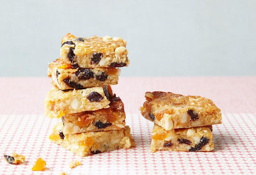 white-chocolate-granola-bars.jpg#asset:5689