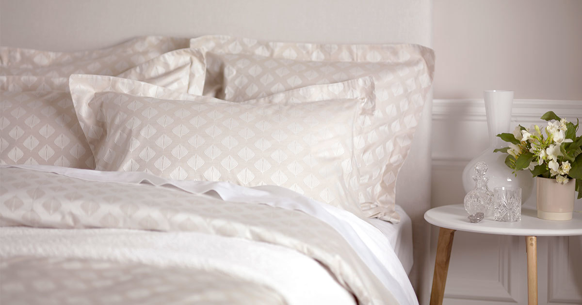 Bed Linen Sale 100 Cotton Amp 100 Linen Bedding Secret