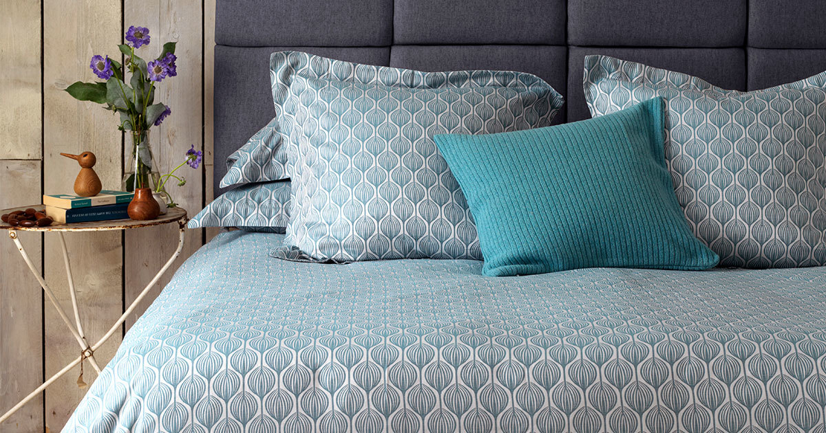 Teal Bedding Sets 100 Cotton Amp 100 Linen Secret