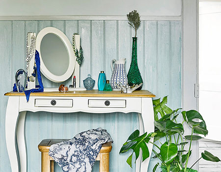 How to Choose the Right Dressing Table for You