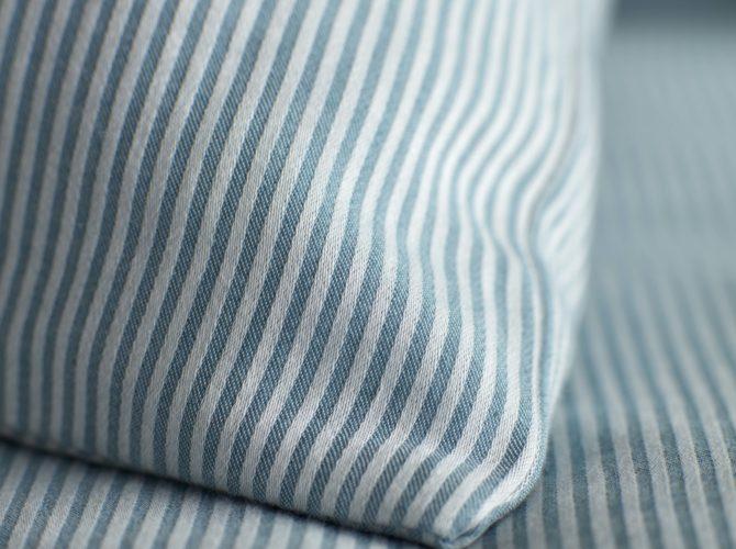Sumptuous Stripes