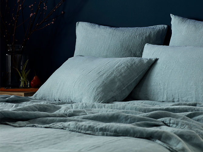 Colour Crush: Bringing Teal Appeal to Your Bedroom