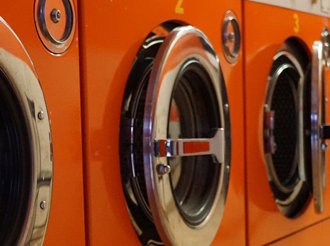 How to Use A Washing Machine: The Must-Read Guide to Becoming a Laundry Master