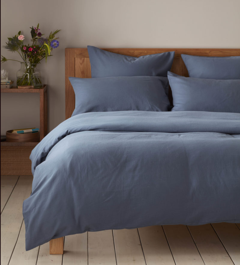 Italian Greek Key Embroidered Bedding Items ending in are final sale and cannot be cancelled or returned. Buy online and enjoy free in-store pick up – select a product below.