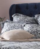 Roses Cotton Bed Linen Secret Linen Store