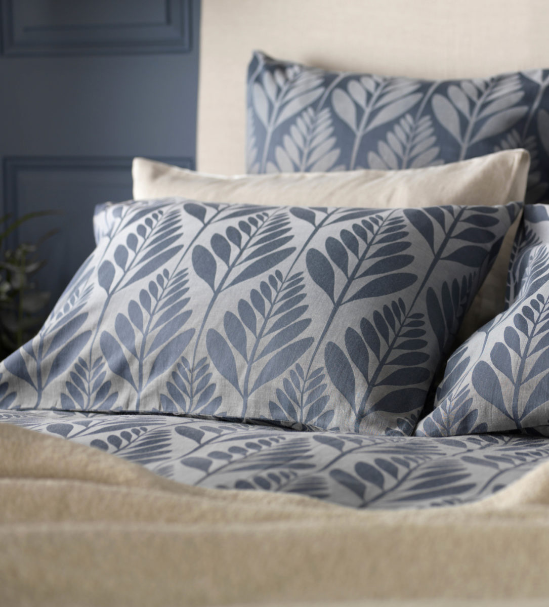 cover set bath melange pdx duvet ombre piece bed home