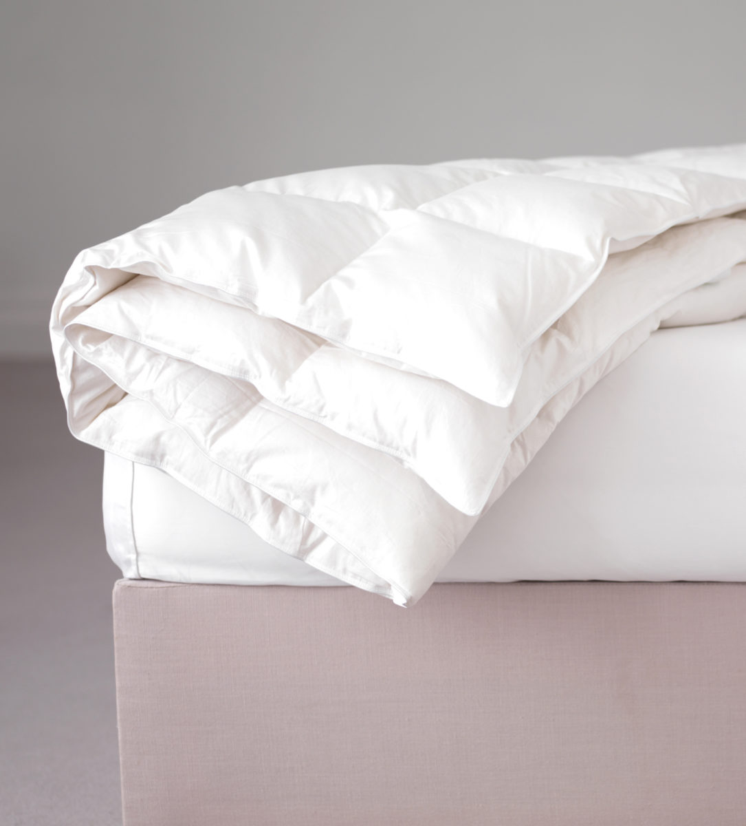 products pure goose my edelweiss duvet hungarian pillow down and