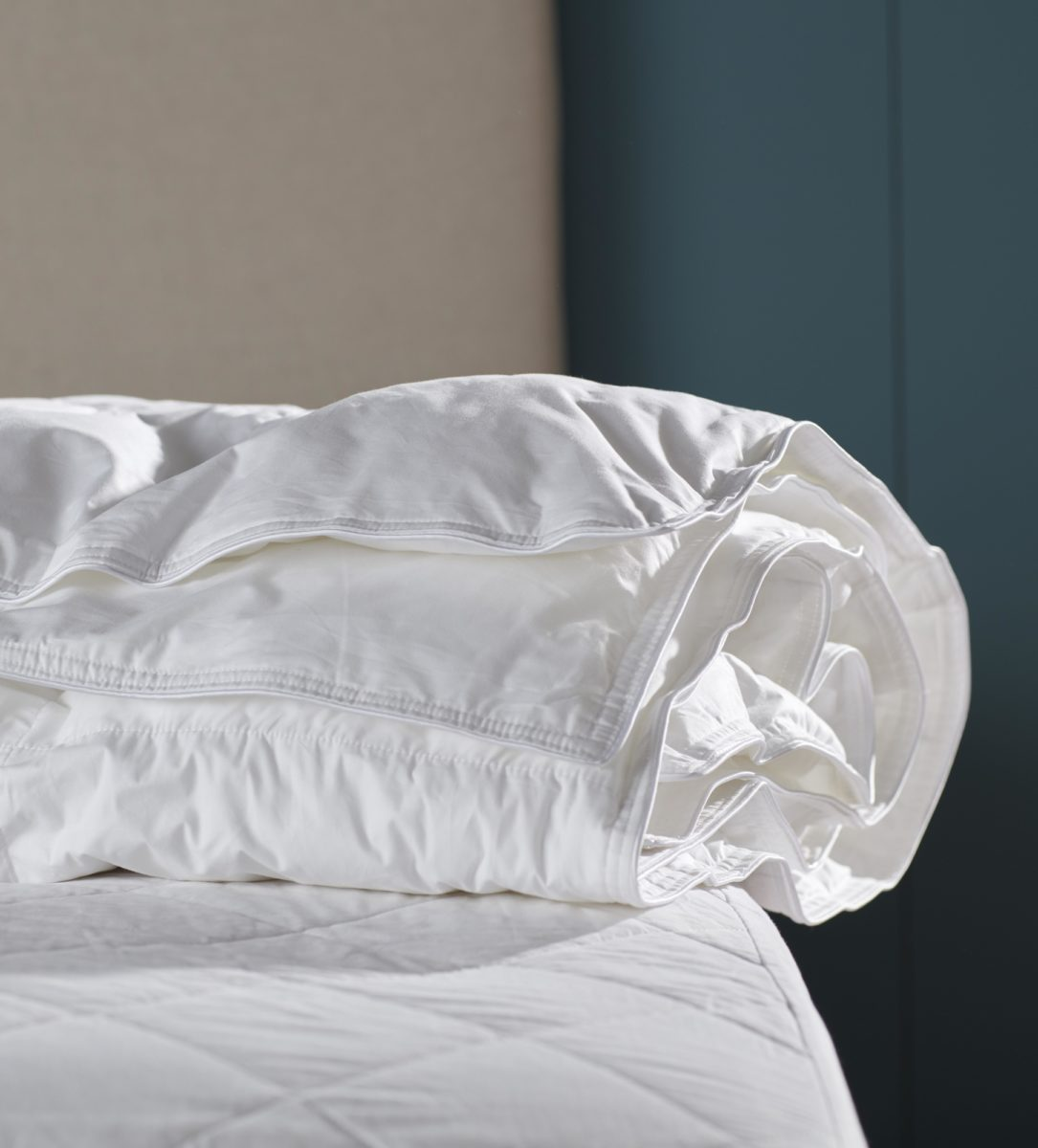 Keep Me Cool Bedding Climarelle 174 Cool With Suprelle 174 Tencel
