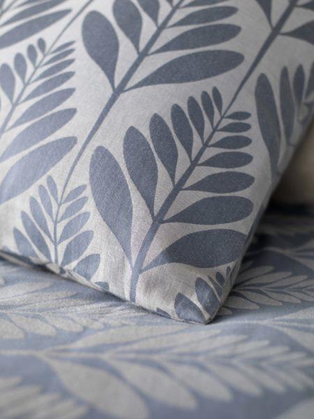 Ada Ombre Pillowcase