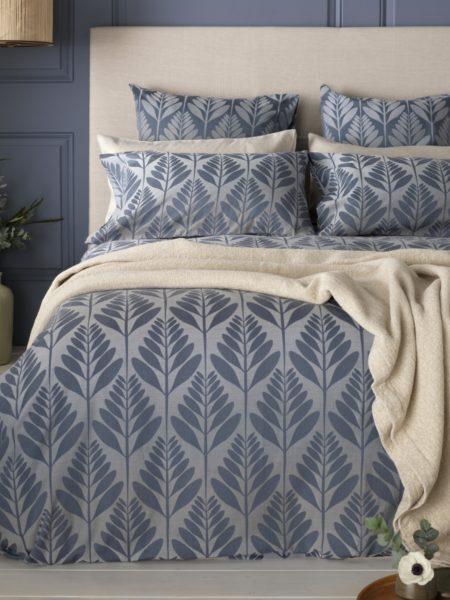 Ada Ombre Bed Linen
