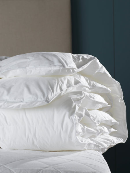 The Big Softie Duvet - Microfibre - Emperor