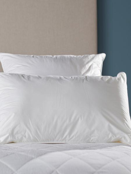 The Big Softie Pillow - Microfibre